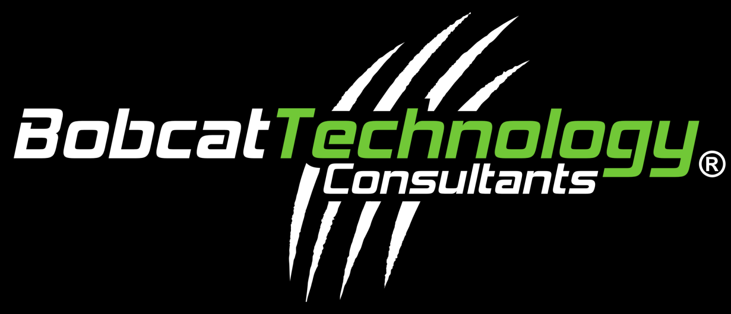 Bobcat Technology Consultants